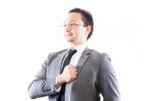 https---www.pakutaso.com-assets_c-2014-12-MAX88_shinzouwosasageru20141025133814500-thumb-1000xauto-5765