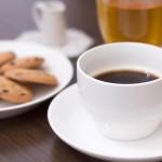 プレゼントに最適!本格コーヒーが飲めるコーヒーメーカー3選