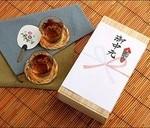 【2015年】お中元でのおすすめビールセットベスト3