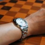 大学生の彼女に腕時計をプレゼント!おしゃれブランド3選