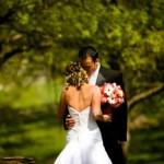 絶対失敗しない満足度98%1年目の結婚記念日のプレゼント3選