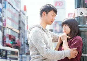 https---www.pakutaso.com-assets_c-2015-06-shibuya-109201409211309442-thumb-1000xauto-17802