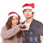 【クリスマスプレゼント】彼女が絶対気に入るペアネックレス5選