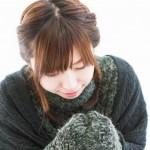 【誕生日プレゼント】彼女を寒さから守るおすすめ手袋ブランド5選