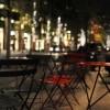 【クリスマス】学生が大阪でディナーするなら絶対行くべきレストラン5選