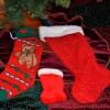 男友達へのクリスマスプレゼントならロフトで決まり!おすすめ5選