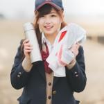 【高校生彼氏】にプレゼント!99%喜ぶスポーツタオルブランド4選