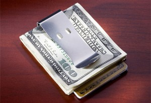 10144754-duckbill-money-clip