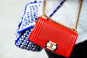 Chanel-Small-Boy-Bag-Red1