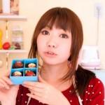 【バレンタイン】男が飛び上がるほど喜ぶ高級チョコブランド5選