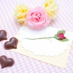 バレンタイン!男のテンションが上がるチョコ以外のプレゼント5選