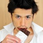 【バレンタイン】友人や職場で人気絶大のおすすめ義理チョコ3選