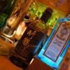 【バレンタイン】お酒好きの彼氏が両手を突き上げて喜ぶプレゼント3選
