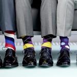 男性が毎日履きたくなる靴下をプレゼント!おすすめブランド6選