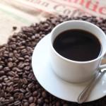 コーヒー好きの男性が喜ぶコーヒータイムが楽しくなるプレゼント3選