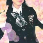 【決定版】中学生の彼女が喜ぶ誕生日プレゼントランキングベスト5