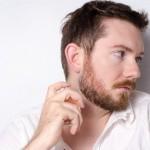 彼氏に髭剃りをプレゼント!今注目のおすすめ髭剃り3選