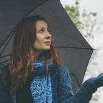 彼女に傘をプレゼント!辛い雨の日も楽しくなる傘ブランド5選