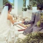 【一年目】結婚記念日で20代の妻が喜ぶプレゼント4選