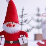 【クリスマス】中学生の彼氏が思わずにやけてしまうプレゼント4選
