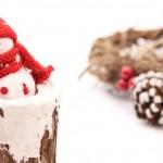 【クリスマス】中学生の彼女が驚くほど喜ぶプレゼント4選