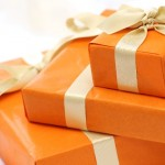 【クリスマスプレゼント】大学生の彼女の美しさが際立つネックレス4選