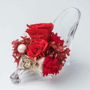 出典:http://www.patisserie-flower.jp/