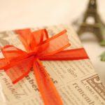 クリスマスプレゼントで彼氏に財布・キーケースを贈るならJOGGOで決まり!