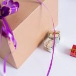 誕生日プレゼントで彼氏・旦那に財布を贈るならココマイスターで決まりだ!