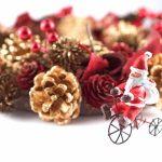 【クリスマス】で社会人の彼氏が大満足するプレゼントランキングベスト4