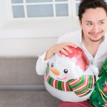 クリスマスに大学生彼氏が喜ぶ不動の人気プレゼントランキングベスト4
